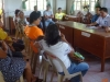 Drug testing at Barangay Dupac (1)