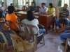 Drug testing at Barangay Dupac (13)