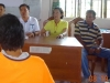 Drug testing at Barangay Dupac (4)