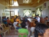 Drug testing at Barangay Dupac (7)