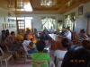 Drug testing at Barangay Dupac (9)