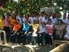Graduation_of_Farmers_(4)