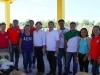 Farmers Meeting last Friday October 6 2017 (1)