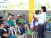 Farmers Meeting last Friday October 6 2017 (4)