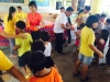 Feeding program at Ariston-Bantog Elem (11)