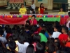 Feeding program at Ariston-Bantog Elem (12)