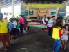 Feeding program at Ariston-Bantog Elem (13)