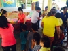 Feeding program at Ariston-Bantog Elem (16)