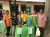 Feeding program at Ariston-Bantog Elem (17)