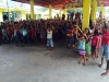 Feeding program at Ariston-Bantog Elem (18)