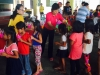 Feeding program at Ariston-Bantog Elem (20)