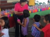 Feeding program at Ariston-Bantog Elem (6)