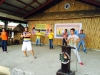 Feeding program at Ariston-Bantog Elem (7)
