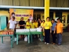 Feeding program at Ariston Este Elementary School (10)