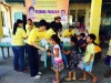 Feeding program at Ariston Este Elementary School (2)