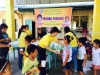 Feeding program at Ariston Este Elementary School (3)