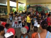 Feeding program at Ariston Este Elementary School (4)