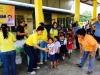 Feeding program at Ariston Este Elementary School (5)