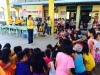 Feeding program at Ariston Este Elementary School (6)