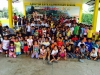 Feeding program at Ariston Este Elementary School (9)