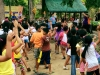 Feeding program at Bobonan Elementary School (10)
