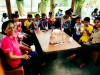 Feeding program at Bobonan Elementary School (11)