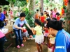 Feeding program at Bobonan Elementary School (2)