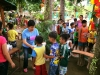 Feeding program at Bobonan Elementary School (3)