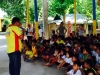 Feeding program at Sanchez-Cabalitian Elementary (14)