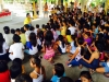 Feeding program at Sanchez-Cabalitian Elementary (16)
