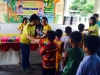 Feeding program at Sanchez-Cabalitian Elementary (2)