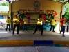 Feeding program at Sanchez-Cabalitian Elementary (21)