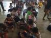 Feeding program at Sanchez-Cabalitian Elementary (24)