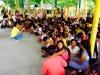 Feeding program at Sanchez-Cabalitian Elementary (25)