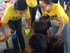 Feeding program at Sanchez-Cabalitian Elementary (29)