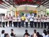 Feeding Program at Calepaan Integrated School (1)