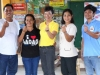 Feeding Program at Calepaan Integrated School (5)