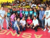 Group Picture with Lingkod Bayan (1)