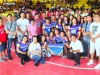 Group Picture with Lingkod Bayan (10)