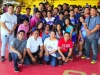 Group Picture with Lingkod Bayan (11)