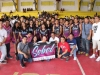 Group Picture with Lingkod Bayan (12)