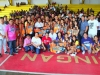 Group Picture with Lingkod Bayan (13)