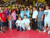 Group Picture with Lingkod Bayan (14)
