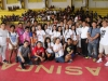 Group Picture with Lingkod Bayan (3)