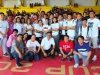 Group Picture with Lingkod Bayan (4)