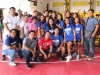 Group Picture with Lingkod Bayan (5)