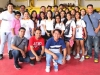 Group Picture with Lingkod Bayan (7)