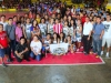 Group Picture with Lingkod Bayan (8)