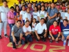 Group Picture with Lingkod Bayan (9)