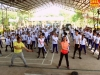 Hataw Sayaw at Carosucan Sur National High School (1)